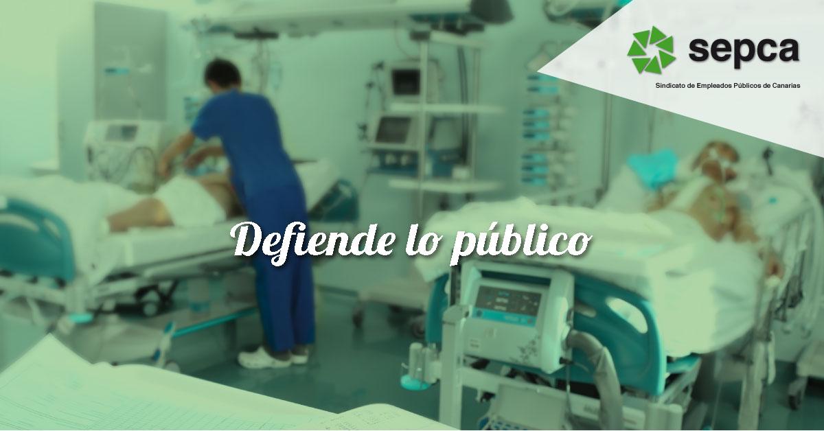 20151009-El-Consejero-de-Sanidad-en-Canarias-no-da-la-talla-Morera
