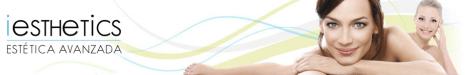 0002 logo iesthetics