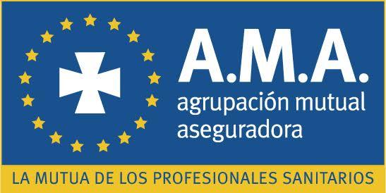Oferta especial de seguros para profesionales sanitarios for Ofertas de sanitarios
