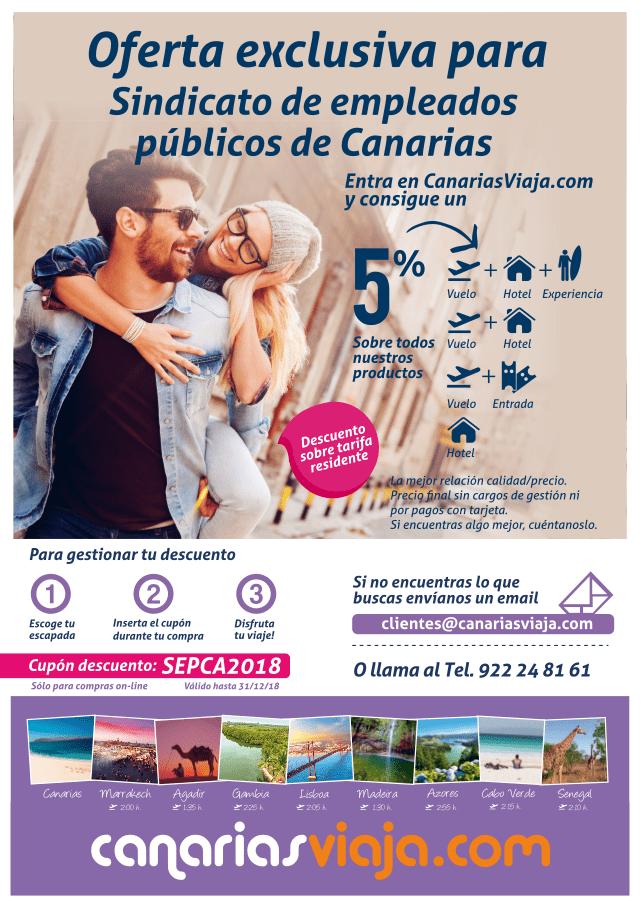 canariasviaja.com