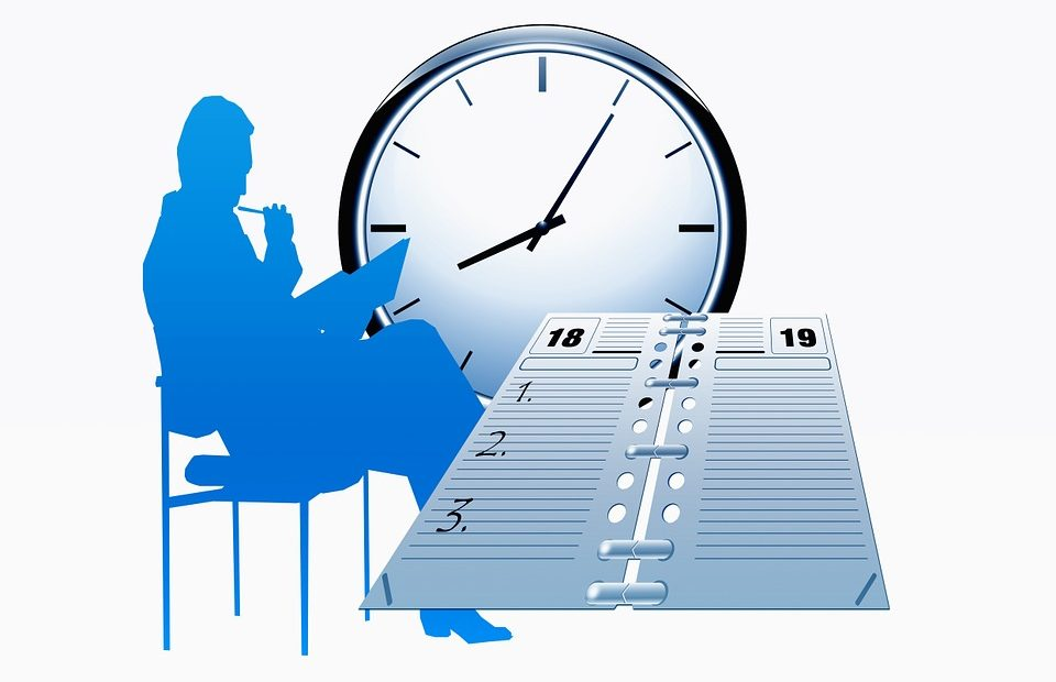 Calendario Laboral 2020.Calendario Laboral 2020 Canarias Sindicato De Empleados