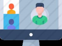 Reunión videoconferencia